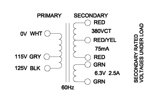 Volvo Wiring Diagrams 1994 2010 Volvo further 481744491369661160 further Wall Switch Clip together with Bathroom Diagram Fan Light Wiring Bathroom together with 487956 Electric Motor 220v Uk Momentary Switch Wiring. on wiring diagram for double light switch uk